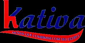 Kativa – Móveis que combinam com seu estilo